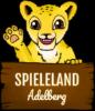 Spieleland Adelberg